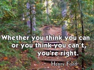 Henry Ford.best